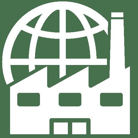 International Manufacturer