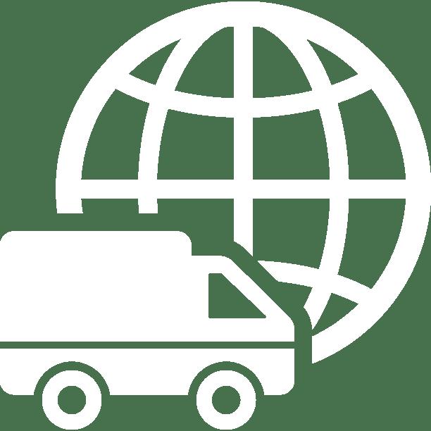 International Wholesaler